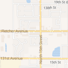 Directions for Hoho Choy Chinese Restaurant in Tampa, FL 1441 E Fletcher Ave Ste 125