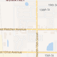 Directions for Alaz Caribbean Lounge and Restaurant in Tampa, FL 1428 e Fletcher Ave