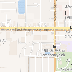 Directions for Biriyanie Cafe in Tampa, FL 1251 E Fowler Ave