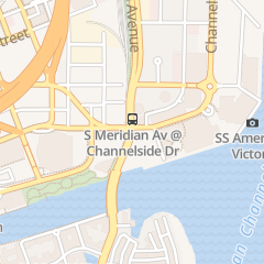 Directions for Wet Willies in Tampa, FL 615 Channelside Dr Ste 116