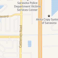 Directions for Deangelis Diamond Healthcare Group in Sarasota, FL 2601 Cattlemen Rd Ste 404