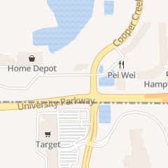 Directions for Danko Locksmith in Bradenton, FL 8306 Tourist Center Dr