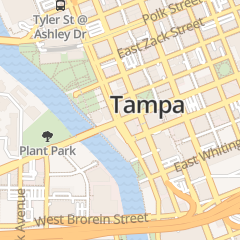 Directions for A 1 MOBILE ALUMINIUM in TAMPA, FL PO BOX 243
