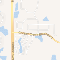 Directions for JOHN THE LOCKSMITH BRADENTON FL in BRADENTON, FL