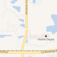 Directions for Bradenton Locksmith Store in Bradenton, FL 8419 Honore Ave