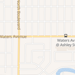 Directions for Nhu Y Coffee in TAMPA, FL 442 Waters Ave W