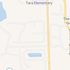 Directions for Locks & Locksmiths Service in Bradenton, FL 6718 64th Pl E