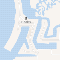 Directions for The Resort and Club At Little Harbor in Ruskin, FL 536 Bahia Beach Blvd