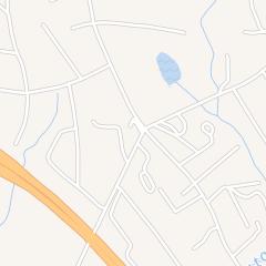 Directions for Corner Pantry in Hendersonville, NC 1772 Howard Gap Rd