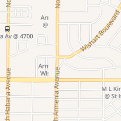 Directions for Armenia Avenue Car Wash in Tampa, FL 4427 N Armenia Ave