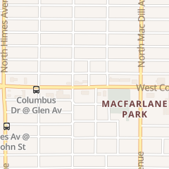 Directions for Chiles Mexican Restaurant in Tampa, FL 3247 W Columbus Dr