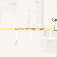 Directions for Hair Cuttery in Newberry, FL 14128 W Newberry Rd Ste 60
