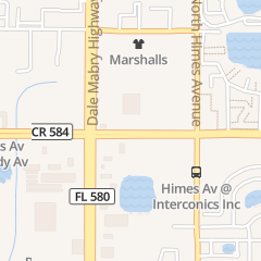 Directions for Golds Gym Tampa in Tampa, FL 3689 W Waters Ave