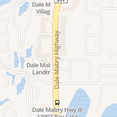 Directions for Florida Gamerooms of Tampa in Tampa, FL 14309 N Dale Mabry Hwy