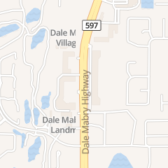 Directions for Prime Time Sports Grill in Tampa, FL 14404 N Dale Mabry Hwy