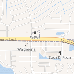 Directions for Optimum Title llc in Bradenton, FL 4520 E State Road 64