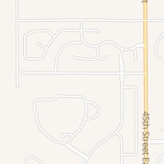 Directions for Stonecreast Locksmith in Bradenton, FL 4950 Peridia Blvd E