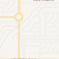 Directions for Linda Larsen Communications Inc in Sarasota, FL 3424 Tanglewood Dr