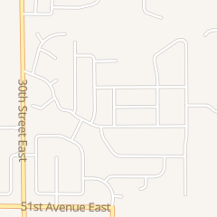 Directions for Locksmith Around the Clock in Bradenton, FL 4672 33rd St E