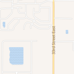 Directions for Snackworks Vending & Office Coffee Services in Bradenton, FL 3109 59th Avenue Dr E