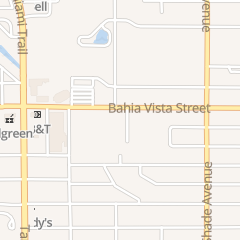 Directions for Cth Corp in Sarasota, FL 2204 Bahia Vista St