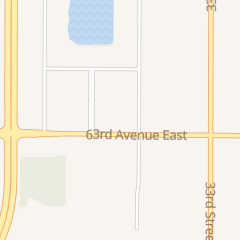 Directions for Rock River Tool in Bradenton, FL 2953 63rd Ave e
