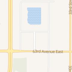 Directions for Thyssenkrupp Elevator in Bradenton, FL 6215 29th St E