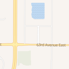 Directions for American Torch Tip in Bradenton, FL 6212 29th St E