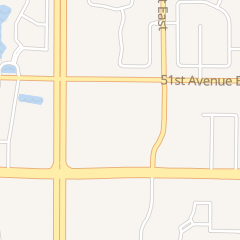 Directions for Fastest Locksmith in Bradenton, FL 2911 53rd Ave E
