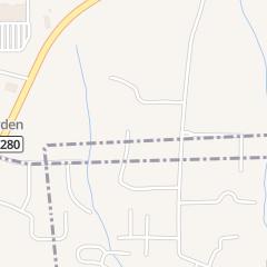 Directions for Paul Davis Restoration in Fletcher, NC 34 Redmond Dr