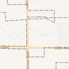 Directions for Mixon Fruit Farms Inc in Bradenton, FL 2525 27th St E