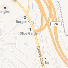 Directions for Office Depot in Asheville, NC 85 Tunnel Rd Ste 1B