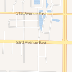 Directions for BILL THE LOCKSMITH ONECO FL in ONECO, FL