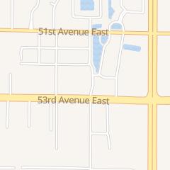 Directions for STEVE LOCKSMITH ONECO FL in ONECO, FL
