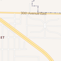 Directions for Aaron's Locksmith in Bradenton, FL 2211 33rd Avenue Dr E