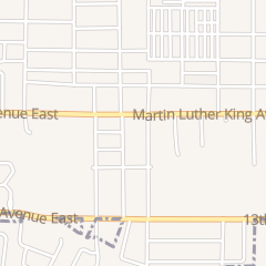 Directions for A4u Locksmith Services in Bradenton, FL 1004 21st St E