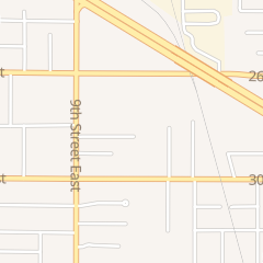 Directions for Allan Emergency Locksmith in Bradenton, FL 1027 28th Avenue Dr E