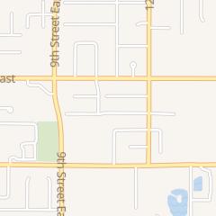 Directions for A4u Locksmith Services in Bradenton, FL 1013 61st Avenue Ter E