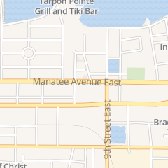 Directions for Fastenal Construction Supplies in Bradenton, FL 816 Manatee Ave E Ste 12