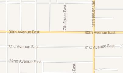 Directions for Noreen's Deli in Bradenton, FL 616 30th Ave e
