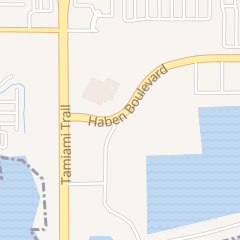 Directions for Palmetto Locksmith Shop in Palmetto, FL 102 Riviera Dunes Way