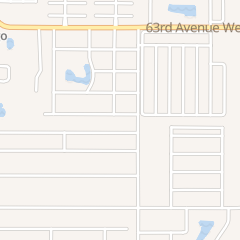 Directions for All Locksmith Services in Bradenton, FL 512 64th Avenue Ter W