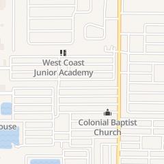Directions for Locksmiths Professional in Bradenton, FL 708 50th Ave W