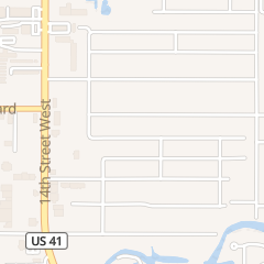 Directions for Locksmiths Professional in Bradenton, FL 911 67th Avenue Dr W