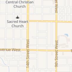 Directions for Garrigo Locksmith & Key in Bradenton, FL 1418 13th St W