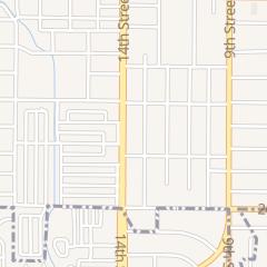 Directions for Coast Locksmith in Bradenton, FL 2221 Tamiami Trl