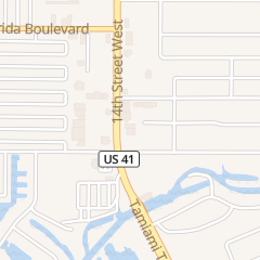 Directions for Simson Open Doors in Bradenton, FL 6823 14th St W
