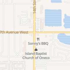 Directions for Red Lobster in Bradenton, FL 5711 14th Street West