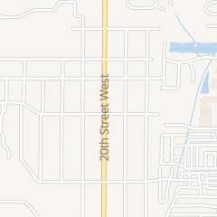 Directions for Emergency A4u Locksmith in Bradenton, FL 1909 49th Ave W