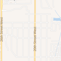 Directions for All Locksmith Services in Bradenton, FL 4801 21st St W